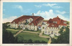 hotel-thomas-post-card1