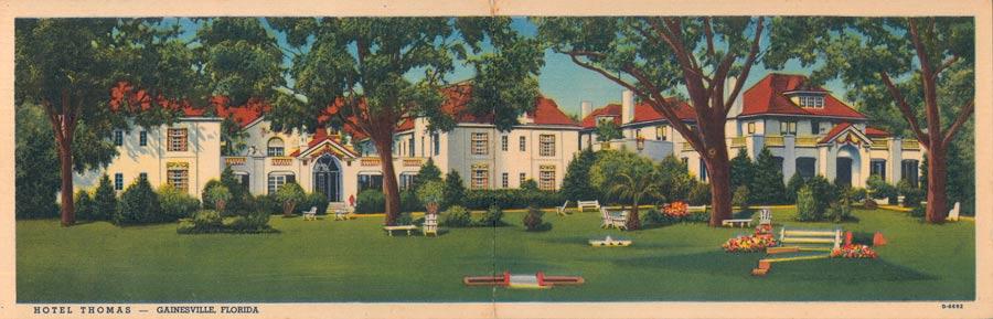 tc_postcard